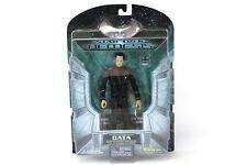 Star Trek Nemesis Captain Jean-Luc Picard Figure Diamond Select Art Asylum