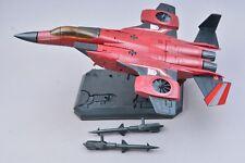 Transformers Masterpiece Igear Thrust