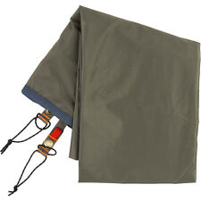 Marmot Eclipse 3 Footprint - Ground Cover for Eclipse 3P Tent - Backpacking
