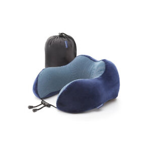 Energetix Magnetic Jewelry Comfort Neck Pillow Wellness-Reisekissen 4010-1
