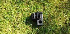 pop up gazebo replacement part sliding bracket 30mm