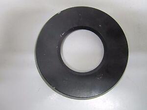 77-82 Chevrolet Corvette Horn Cap Ring NOS 459082