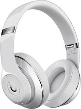 Open-Box Excellent: Beats by Dr. Dre - Beats Studio2 Wireless Over-Ear Headph...