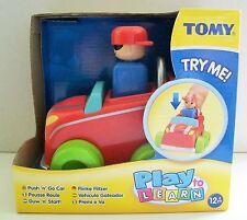 Music /& Lights Kiddicare Shape Sorter Pull Along Baby Toy BNIB RRP £24.99