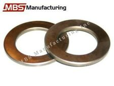 SeaDoo Wake RXP RXT GTX Supercharger Washers 06 07 Tool