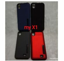 myphone in Cell Phones & Accessories | eBay