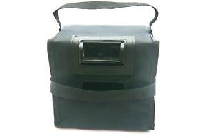 Golf Battery Bag / Cover for Powakaddy - 24ah to 28ah.