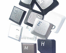 Keyboard Key IBM Lenovo T60 T61 R61 R60 Z61 Z60 Single Keys