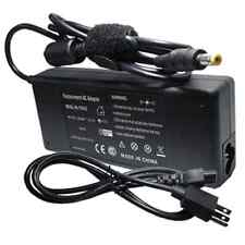 AC ADAPTER CHARGER POWER for Acer Extensa 7620G 7620Z 7220G 7620-4021 7620-4641
