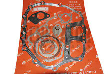 Engine Motors Carburetor Gasket Part For Kipor KDE3500 KDE4000 Generators KM178F