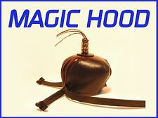 Magic HOOD MERLIN KESTREL hajtaka HOBBY Barbary