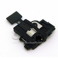 Earphone Ear Speaker Audio Jack Flex Cable For Samsung Galaxy S4 SIV i9500 b215