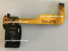 Sony DAX-23E laser DAX23E-tout neuf véritable pièce de rechange