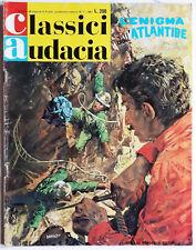 CLASSICI AUDACIA   n.  39  - ed. Mondadori 1967 -   ottimo