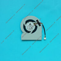 CPU Cooling fan cooler  LENOVO U450G U450P U450A U450 BENQ S43 S43-LC12 KSB05105