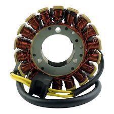 Kawasaki KLF220   KLF250 Bayou Stator Coil   Replaces 21003-1287