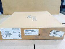 3COM 3C17531 SWITCH 8800 ADV. 24-PORT 10/100/1000 BASE-T MODULE