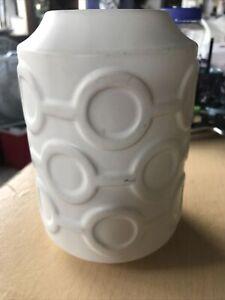 Happy Chic Jonathan Adler link vase