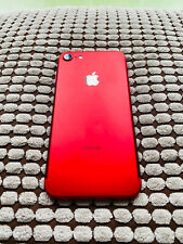 Apple iPhone 7 (PRODUCT)RED - 128GB - (Unlocked) A1778 (GSM) Ref 16