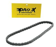 Pro-X Cam Chain For KTM 350SX-F 11-12 350 EXC-F 12 31.6351