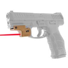 LaserLyte .22 Caliber Laser Trainer for Rifle or Handgun