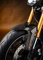LIGHTECH Kotflügel Front fender CARBON Yamaha MT-09  13-15
