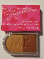 Mary Kay Signature eye shadow color Safari Sunset still in box