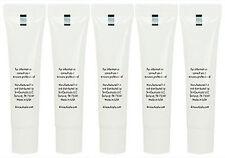 Skinceuticals Eye Cream Anti-Aging 5 Samples Brand New