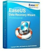 EASEUS DATA RECOVERY WIZARD 11.8 PROFESSIONAL AND LICENSE KEY CODE