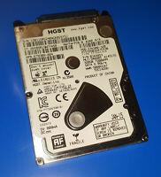 Dell Optiplex 3020m Micro MFF - 320GB Hard Drive - Windows 10 Pro 64-Bit Loaded