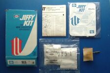 Carb Repair Kit 1975-1977 Ford Mercury 1977 Ford Truck Carter 1 BBL YF-YFA Carb