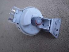 Ersatzteile  Druckdose  Beko WMN 1743 P20 AKS 2828170100 DC 5V