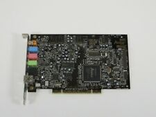 Creative Labs SB0090 Sound Blaster Audigy PCI Sound Card