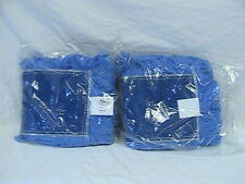 2 NEW TUWAY ASTROLAN AS24-5 DUST MOP 1 - LAUNDRY PROPLUS TUST605SSB DUST MOP