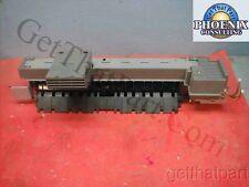 Konica Minolta Di2510 Complete Switchback Unit Assembly 4030-SBU