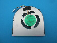 Ventilador CPU Fan acer aspire 1830t 1830 1830tz 1830z 1430 ab5405hx-q03