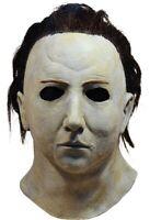 Halloween 5: The Revenge of Michael Myers Mask *** IN STOCK***