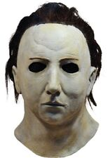Halloween 5: The Revenge of Michael Myers Mask *** IN STOCK***