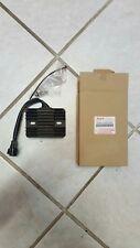 Regulateur tension Suzuki 32800 47820 Rxo 650 1250 Bandit