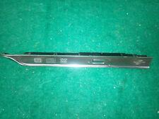 HP DV7 TAPA FRONTAL DVD  3010ss ; 2115es ; 2015es ; 2025es ;
