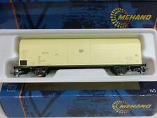 MEHANO HO - DB CARRO MERCI IBBHS-410 - ART. T631