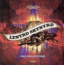 Lynyrd Skynyrd - Collection (2001), Neu OVP, CD