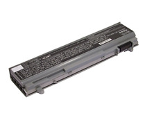 PremierLine Dell Latitude 6400 Replacement Battery CS-DE2400NB