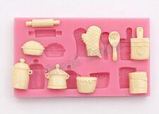 Russia Silicone Cake Mold 3d,Fondant Cake Decorating Tools,Fondant Cake Silicon