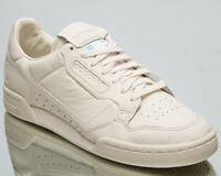 adidas Originals Continental 80 Men's Off White Casual Lifestyle Sneakers Shoes