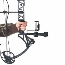 Smartphone Compound Bow Camera Mount, bow camera holder,  Bow camera mount, hoyt