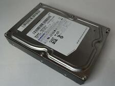 """Samsung SpinPoint - HD753LJ - 750GB SATA 7200RPM 3.5"""" Hard Drive"""