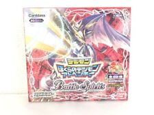 29348 CB05 Battle Spirits Booster: Digimon Our Digimon Adventure 20pack BOX