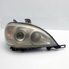 Headlight Headlamp Right (Ref.1074) Mercedes ML 270 Cdi W163