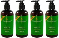 DermOrganic - Masque Intensive Repair 8oz [PACK OF 4!]